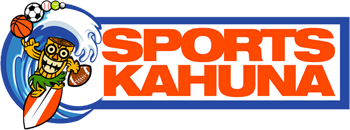 SPORTS KAHUNA – YOUR LOCAL SPORTS GUIDE