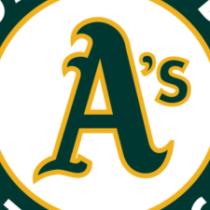 Group logo of Oakland A's Fan Club